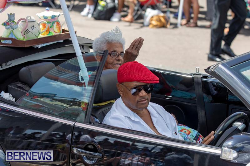 Bermuda-Day-Heritage-Parade-Bermudian-Excellence-May-24-2019-9531