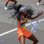 Bermuda Day Heritage Parade Bermudian Excellence, May 24 2019-9586