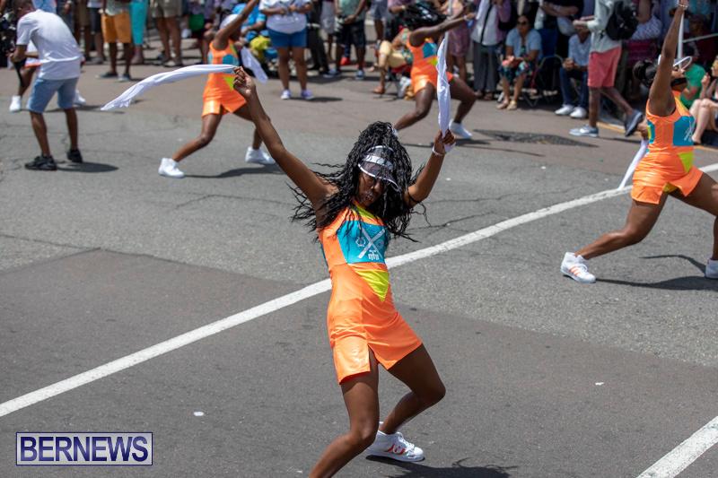 Bermuda-Day-Heritage-Parade-Bermudian-Excellence-May-24-2019-9590