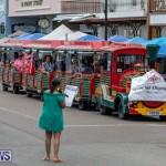 Bermuda Day Heritage Parade Bermudian Excellence, May 24 2019-9601