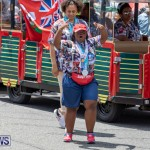 Bermuda Day Heritage Parade Bermudian Excellence, May 24 2019-9613