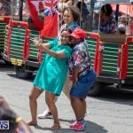 Bermuda Day Heritage Parade Bermudian Excellence, May 24 2019-9614