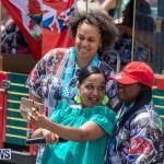Bermuda Day Heritage Parade Bermudian Excellence, May 24 2019-9616
