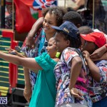 Bermuda Day Heritage Parade Bermudian Excellence, May 24 2019-9620