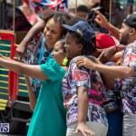 Bermuda Day Heritage Parade Bermudian Excellence, May 24 2019-9625