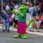 Bermuda Day Heritage Parade Bermudian Excellence, May 24 2019-9627