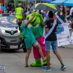 Bermuda Day Heritage Parade Bermudian Excellence, May 24 2019-9631