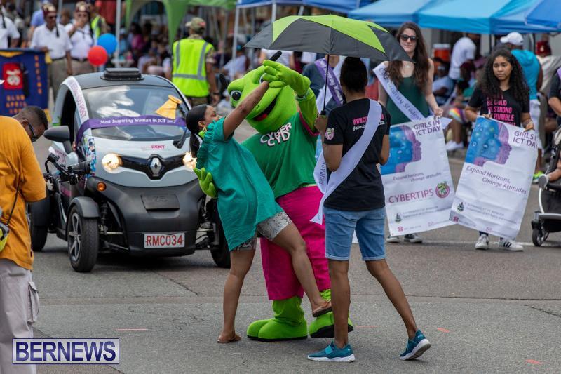 Bermuda-Day-Heritage-Parade-Bermudian-Excellence-May-24-2019-9631