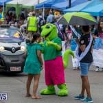 Bermuda Day Heritage Parade Bermudian Excellence, May 24 2019-9635