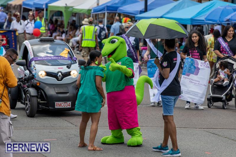 Bermuda-Day-Heritage-Parade-Bermudian-Excellence-May-24-2019-9635