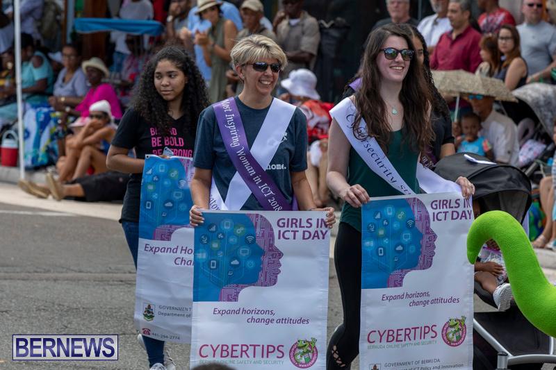 Bermuda-Day-Heritage-Parade-Bermudian-Excellence-May-24-2019-9638