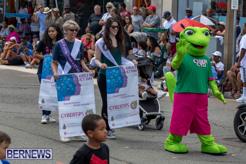 Bermuda-Day-Heritage-Parade-Bermudian-Excellence-May-24-2019-9639