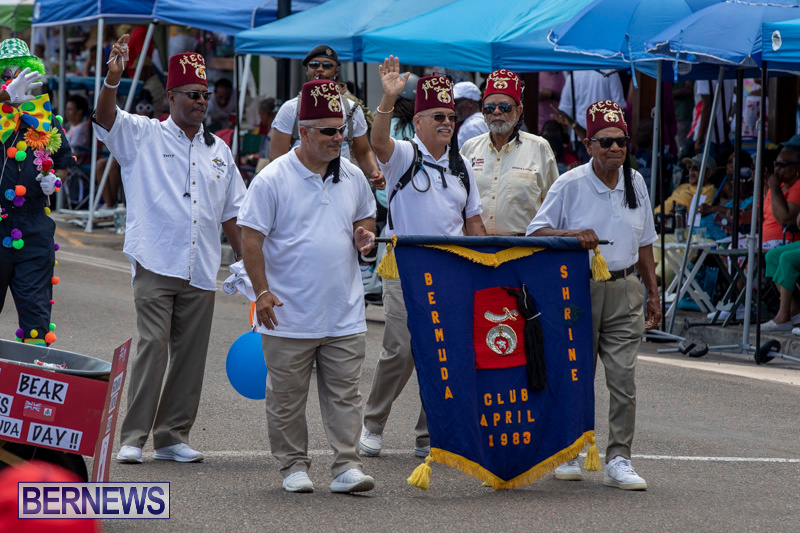 Bermuda-Day-Heritage-Parade-Bermudian-Excellence-May-24-2019-9652