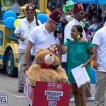 Bermuda Day Heritage Parade Bermudian Excellence, May 24 2019-9657