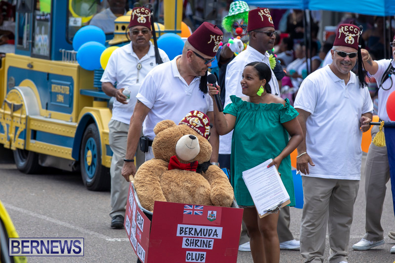 Bermuda-Day-Heritage-Parade-Bermudian-Excellence-May-24-2019-9657