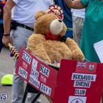 Bermuda Day Heritage Parade Bermudian Excellence, May 24 2019-9662