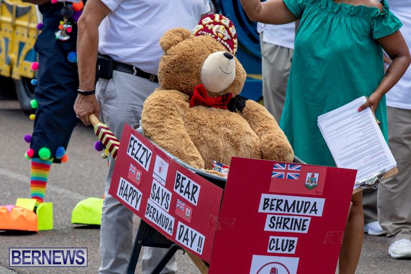 Bermuda-Day-Heritage-Parade-Bermudian-Excellence-May-24-2019-9662
