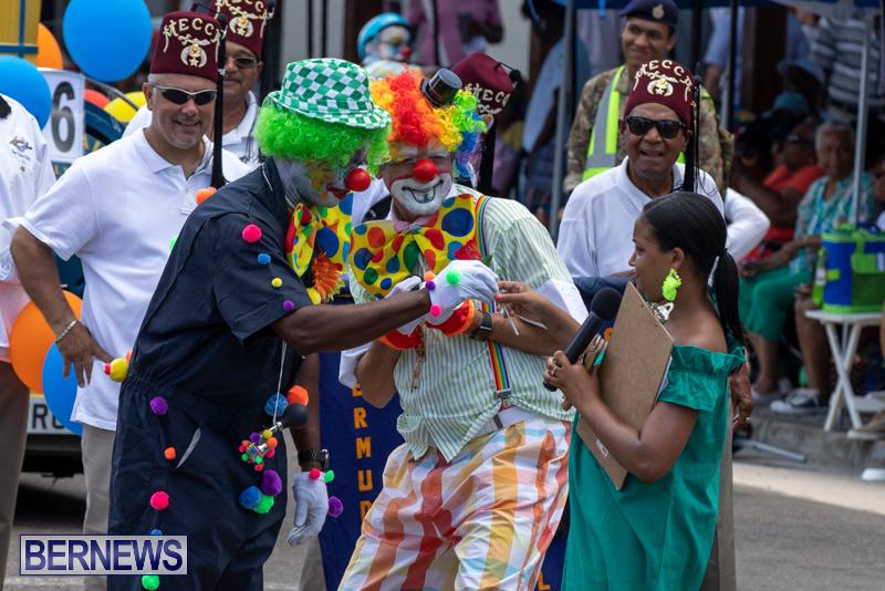 Bermuda-Day-Heritage-Parade-Bermudian-Excellence-May-24-2019-9674