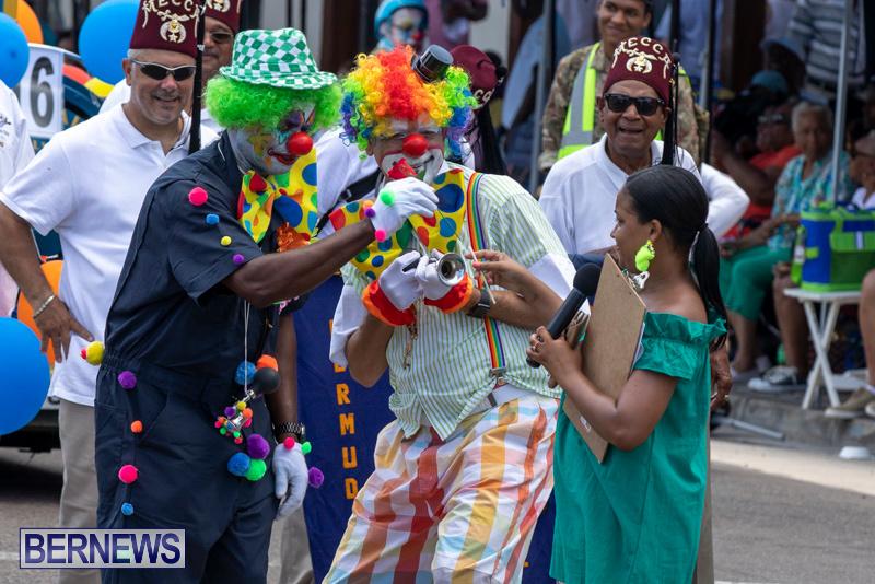 Bermuda-Day-Heritage-Parade-Bermudian-Excellence-May-24-2019-9676