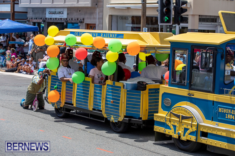Bermuda-Day-Heritage-Parade-Bermudian-Excellence-May-24-2019-9687