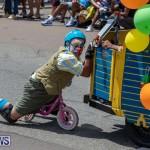 Bermuda Day Heritage Parade Bermudian Excellence, May 24 2019-9689