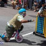 Bermuda Day Heritage Parade Bermudian Excellence, May 24 2019-9693