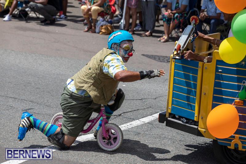 Bermuda-Day-Heritage-Parade-Bermudian-Excellence-May-24-2019-9693