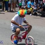 Bermuda Day Heritage Parade Bermudian Excellence, May 24 2019-9694