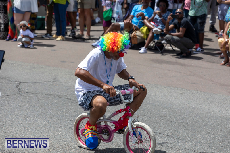 Bermuda-Day-Heritage-Parade-Bermudian-Excellence-May-24-2019-9694