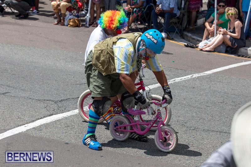 Bermuda-Day-Heritage-Parade-Bermudian-Excellence-May-24-2019-9697
