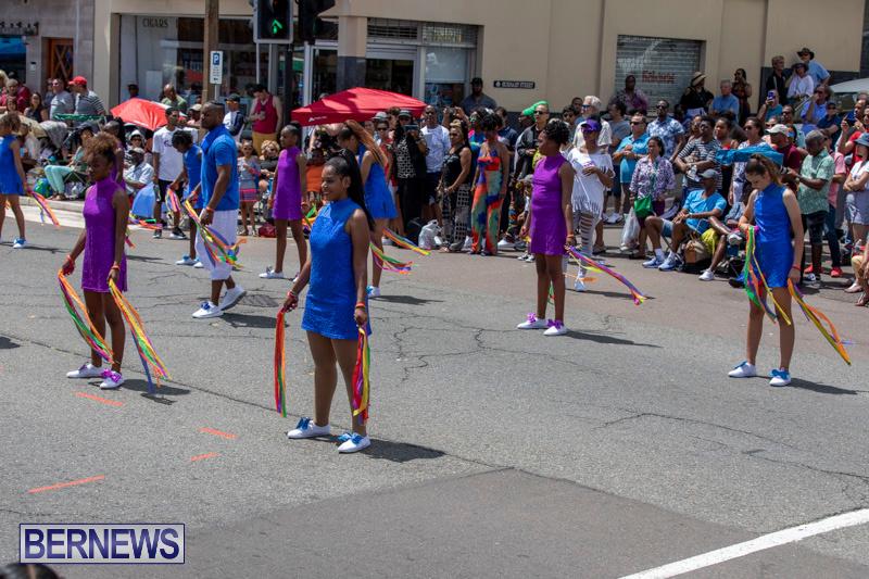 Bermuda-Day-Heritage-Parade-Bermudian-Excellence-May-24-2019-9701