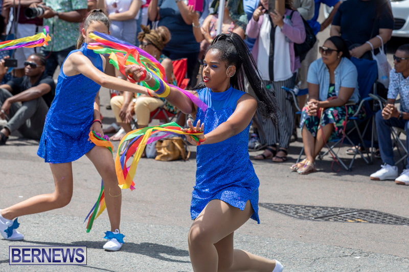 Bermuda-Day-Heritage-Parade-Bermudian-Excellence-May-24-2019-9703