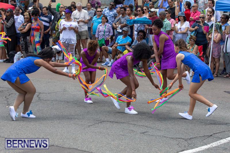 Bermuda-Day-Heritage-Parade-Bermudian-Excellence-May-24-2019-9715