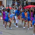 Bermuda Day Heritage Parade Bermudian Excellence, May 24 2019-9717