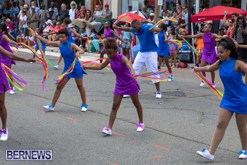 Bermuda-Day-Heritage-Parade-Bermudian-Excellence-May-24-2019-9734