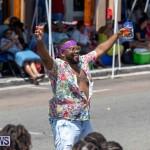 Bermuda Day Heritage Parade Bermudian Excellence, May 24 2019-9749