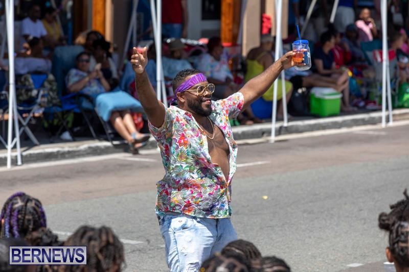 Bermuda-Day-Heritage-Parade-Bermudian-Excellence-May-24-2019-9749