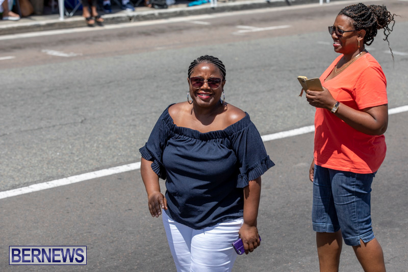 Bermuda-Day-Heritage-Parade-Bermudian-Excellence-May-24-2019-9755