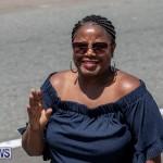 Bermuda Day Heritage Parade Bermudian Excellence, May 24 2019-9756