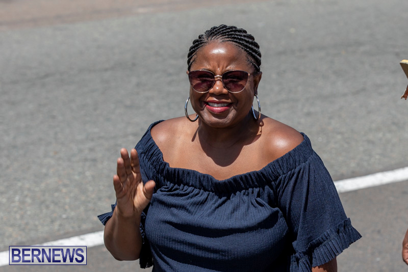 Bermuda-Day-Heritage-Parade-Bermudian-Excellence-May-24-2019-9756