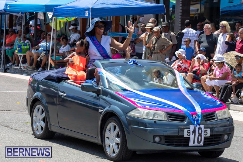 Bermuda-Day-Heritage-Parade-Bermudian-Excellence-May-24-2019-9761