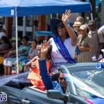 Bermuda Day Heritage Parade Bermudian Excellence, May 24 2019-9764