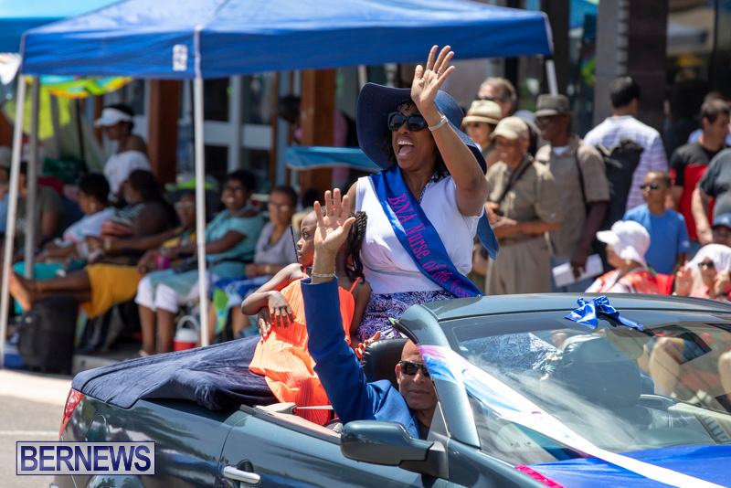 Bermuda-Day-Heritage-Parade-Bermudian-Excellence-May-24-2019-9764