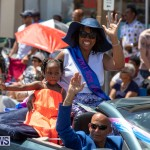 Bermuda Day Heritage Parade Bermudian Excellence, May 24 2019-9771