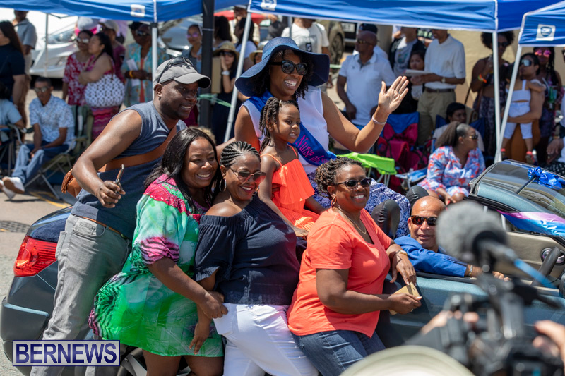 Bermuda-Day-Heritage-Parade-Bermudian-Excellence-May-24-2019-9779
