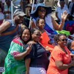 Bermuda Day Heritage Parade Bermudian Excellence, May 24 2019-9783