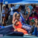 Bermuda Day Heritage Parade Bermudian Excellence, May 24 2019-9786