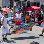 Bermuda Day Heritage Parade Bermudian Excellence, May 24 2019-9795