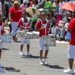 Bermuda Day Heritage Parade Bermudian Excellence, May 24 2019-9798