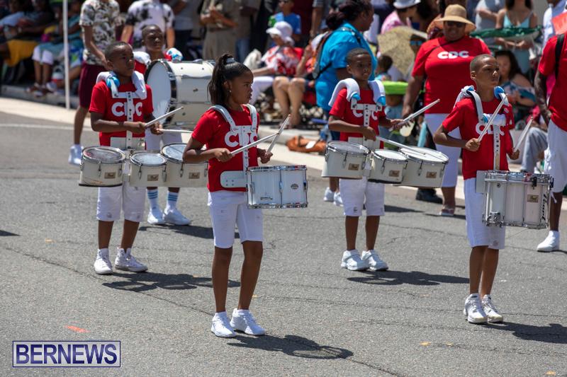 Bermuda-Day-Heritage-Parade-Bermudian-Excellence-May-24-2019-9807